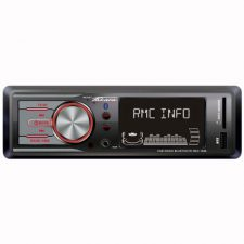 Autoradio Takara RDU1540 Bluetooth
